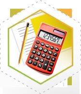 Помощь студентам в написании работ на заказ ✍ diplombel Расчет стоимости